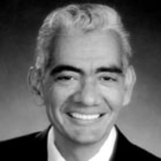 Victor Casiano, MD