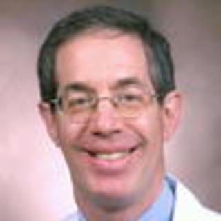 Ronald Arams, MD