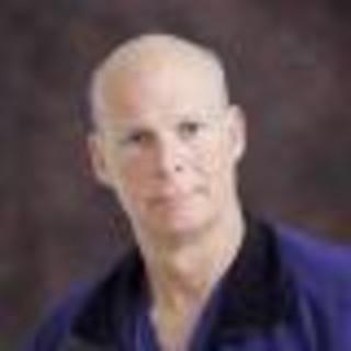 Mark Rabold, MD