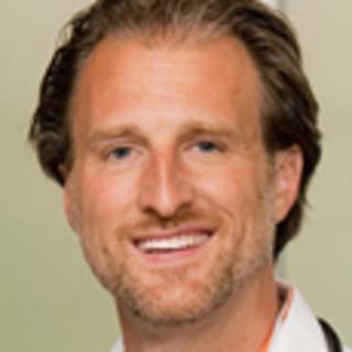 Jeffrey Mazure, DO