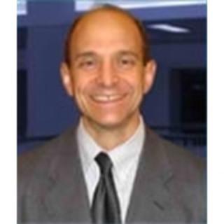 Joseph Karacic, MD