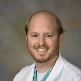 Paul Stahls III, MD