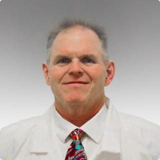 Whitaker Smith, MD