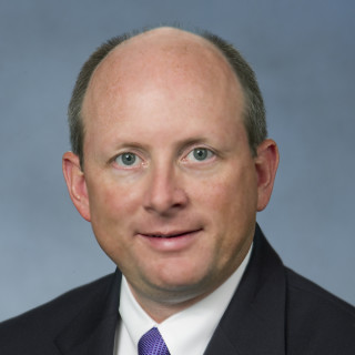 Timothy Reeder, MD