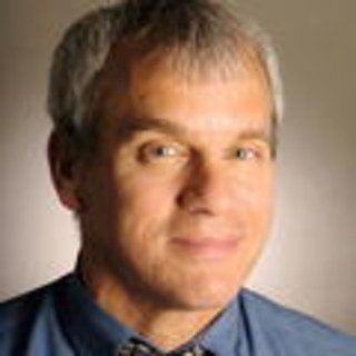 Jonathan Safren, MD