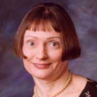 Rita Milewski, MD