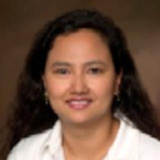 Archana Shrestha, MD