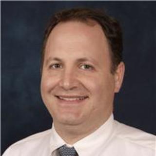 Keith Kaye, MD