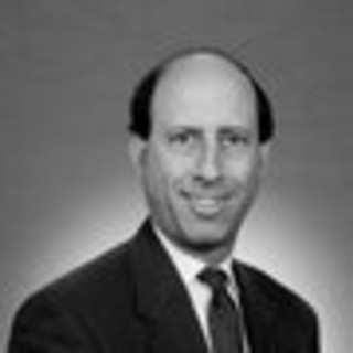Roy Jackel, MD
