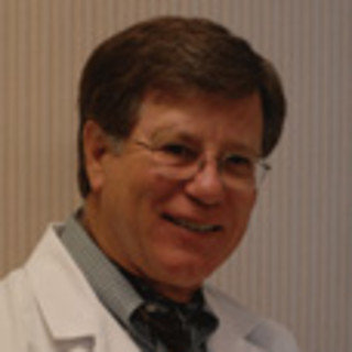 Brent Boggess, MD