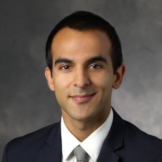 Amit Singh, MD