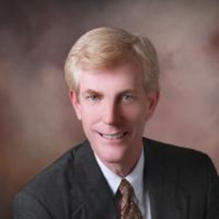 Michael Fox, MD
