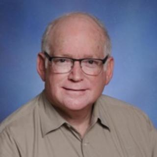Leon Cohn, MD