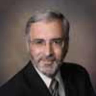 Jorge Herrera, MD