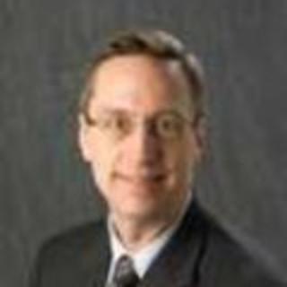 Douglas Trask, MD