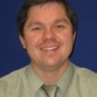 Michael Grogan, MD