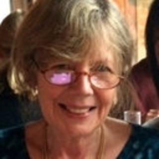 Christiane Nockels, PA