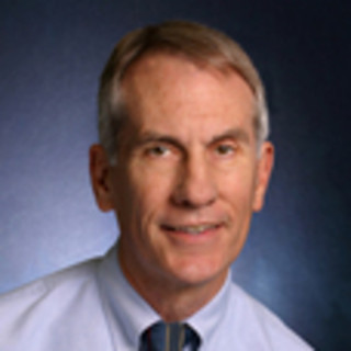 Stephen Griggs, MD