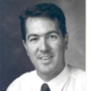 Mark Brunner, MD