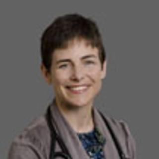 Deborah Harrigan, MD