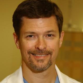 Michael Darcy, MD