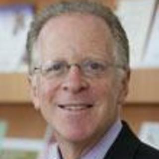 Andrew Seidman, MD