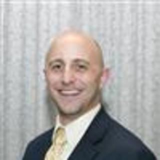 Brian DiGiovanni, MD