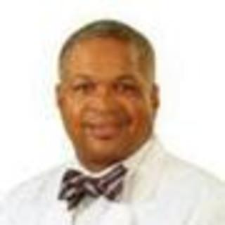 David Chatman, MD