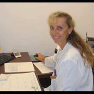 Eva Gentile, MD