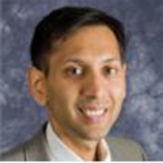 Rajesh Iyer, MD