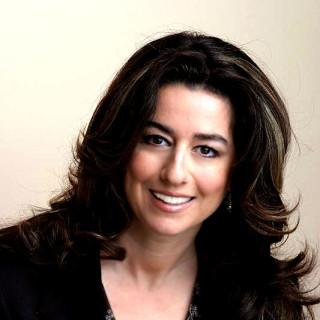Sabine Hazan, MD