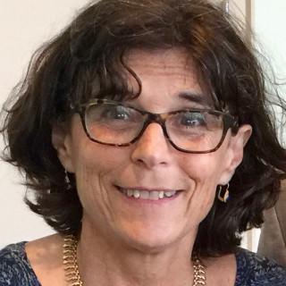 Patricia Amadio, MD
