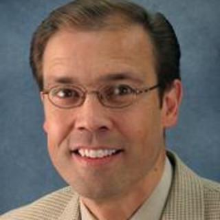 Wayne Kelly, MD