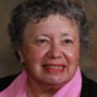Shirley Sheinkopf, MD
