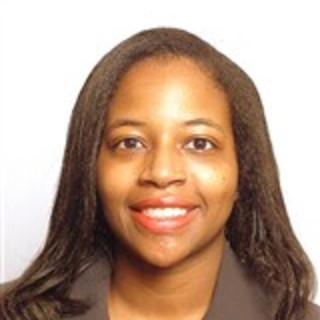 Ava Pierce, MD