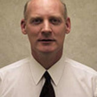 Mark Reiley, MD