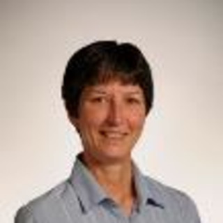 Catherine Fieseler, MD