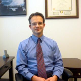 Joseph Holmgren, MD