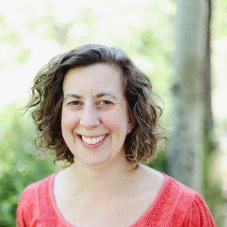 Erika Beard-Irvine, MD