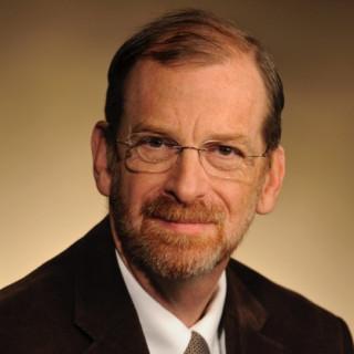 Jeffrey Moscow, MD