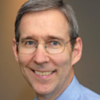 Charles Tesar, MD