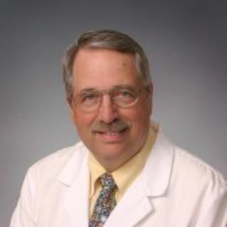 Morris Seal, MD