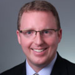 Kyle Nelson, MD