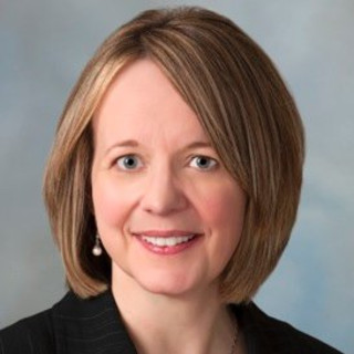Carolyn Nemec, MD