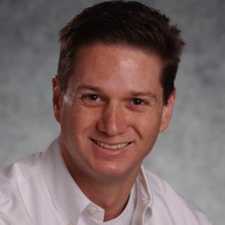 Stuart Elkowitz, MD