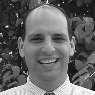 Andrew Shorr, MD