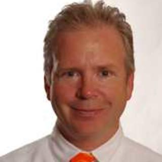 Jeffrey Judd, MD