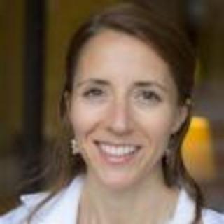 Eva Lizer, MD