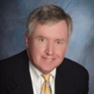 John Mingey, MD