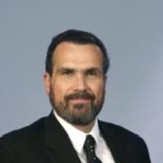 Eric Awwad, MD